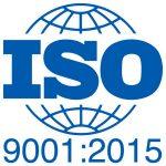 iso-9001-2015-topman