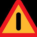 danger-30964_960_720