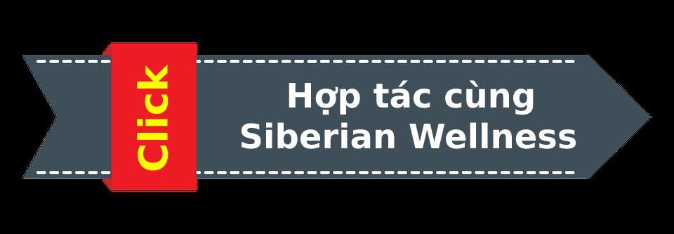 Hơn 14 tỷ đồng tiền thưởng dành cho danh hiệu Thủ Lĩnh Quốc tế Tập đoàn sức khỏe Siberi. 2